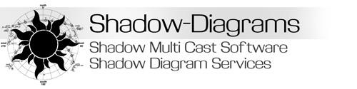 Shadow_Diagrams_Services-1